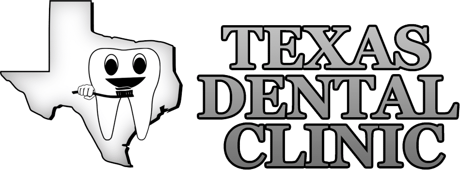 Texas Dental Clinic